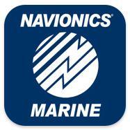 NAV+ / CF-Brikke